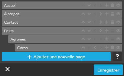 pages-sur-differents-niveaux-jimdo