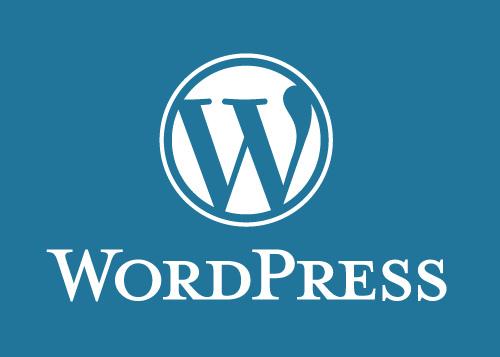 Wordpress : avantages et inconvénients face à Wix