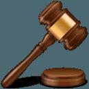 Le ecommerce et la loi