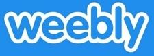 Le logo de Weebly