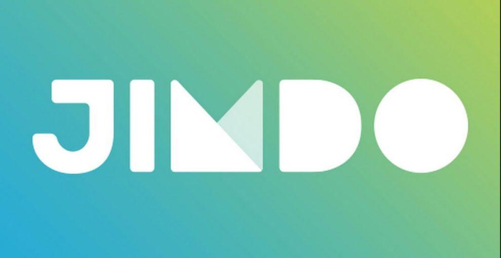 JImdo : Avis et Test Complet