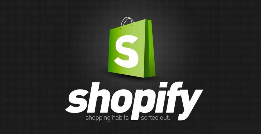 Shopify : Avis et Test Complet