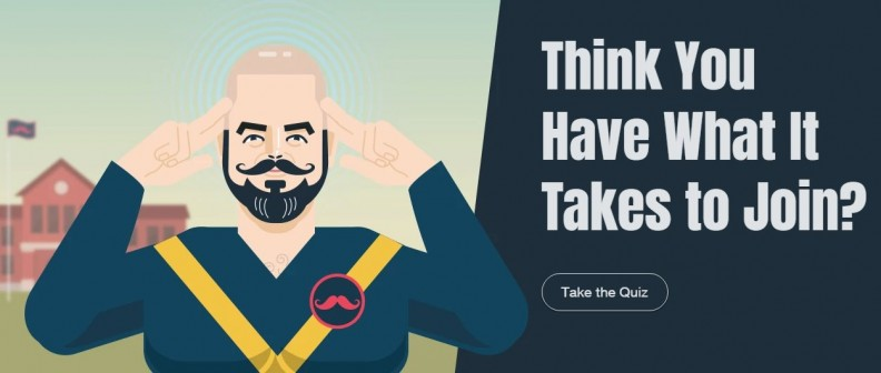 Rand Fishkin, un SEO Hero